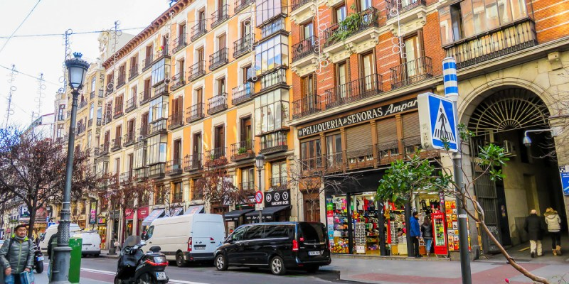 西班牙罰單 交通罰單怎麼繳費代繳服務 客服鬼打牆怎麼辦