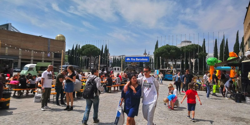 歐洲網卡 西班牙KPN電話卡吃到飽 免費通話老蝦推