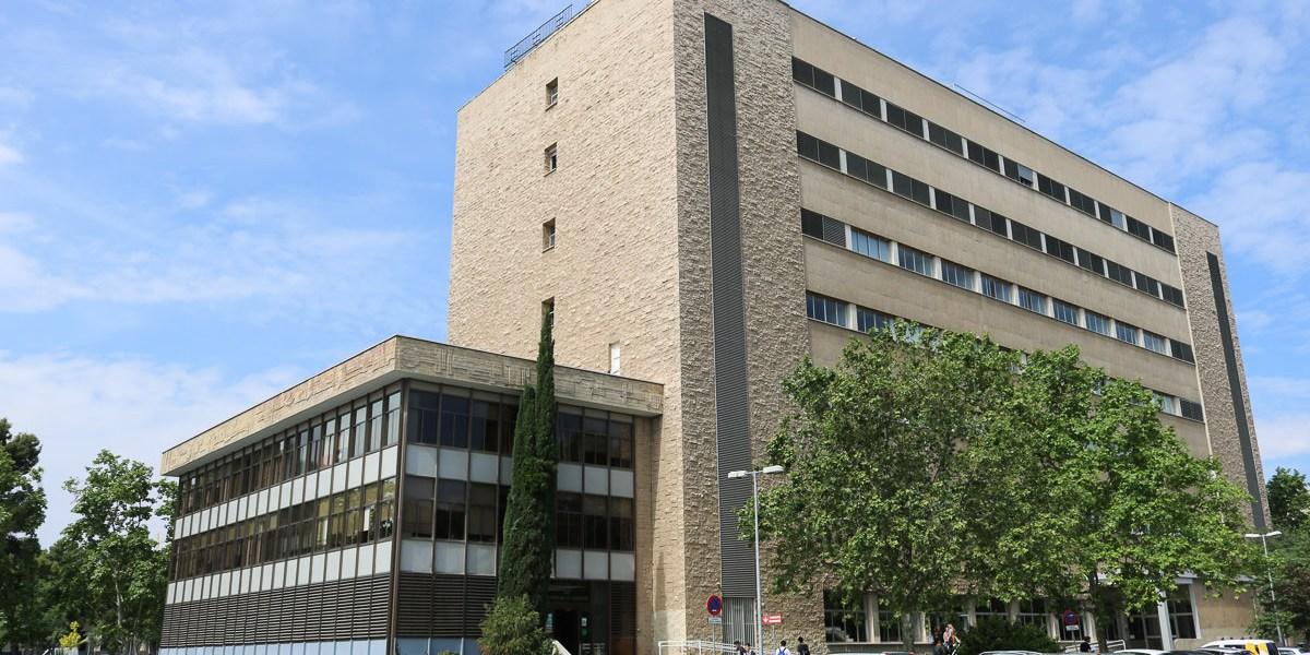 How is Zaragoza University Intensive Course
