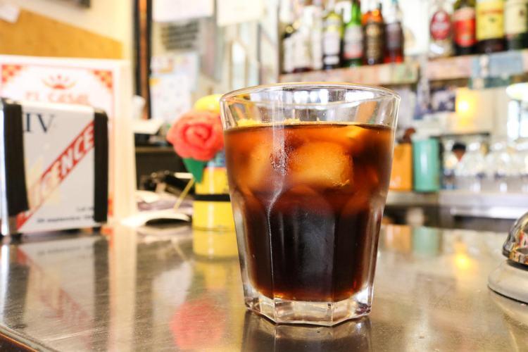 西班牙經典飲料 酒精無酒精一覽表