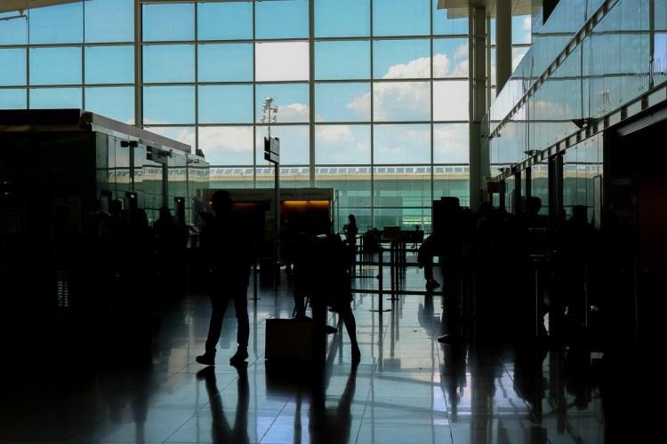 不便險申請理賠文件 班機延誤時間標準?