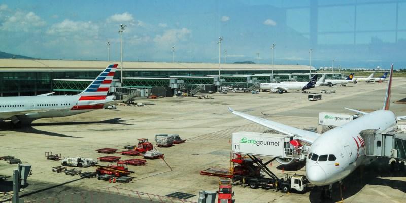 桃園機場接送 往返台北舒適跟著戰利品平安到家