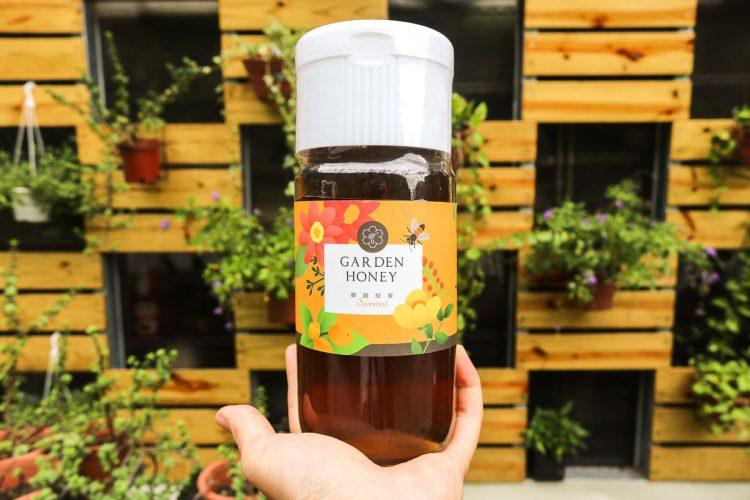 馥麗欣蜂蜜 純正台灣養蜂人家把關的嚴選好蜜