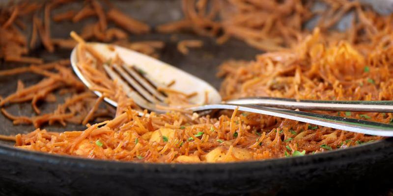 西班牙飲食文化 精選台灣人一吃愛上的西班牙料理