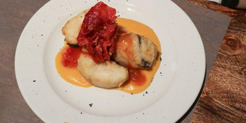 西班牙鱈魚分不清楚?鰻魚苗是真的嗎?居然有假小魚!