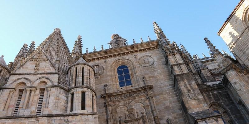 西班牙普拉森西亞自助 景點交通住宿旅遊路線