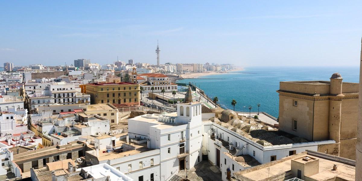 西班牙好用網卡自助跟團適用兩週173WiFi多國卡走遍安達盧西亞