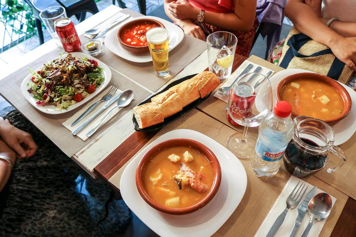 飲食文化推薦好書 法國餐桌上的10堂食育課?原來我是吸塵器 - 老蝦不負責任的人生紀錄