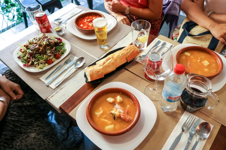 飲食文化推薦好書|法國餐桌上的10堂食育課?原來我是吸塵器
