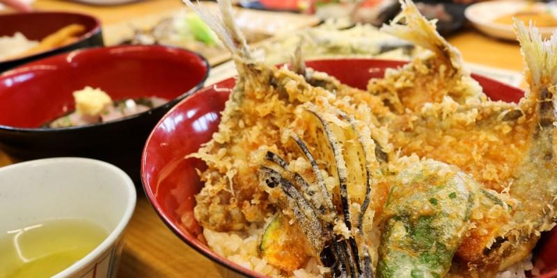 千葉美食推薦 南房總漁協直營食堂 Banya ばんや本館 海鮮就是霸氣