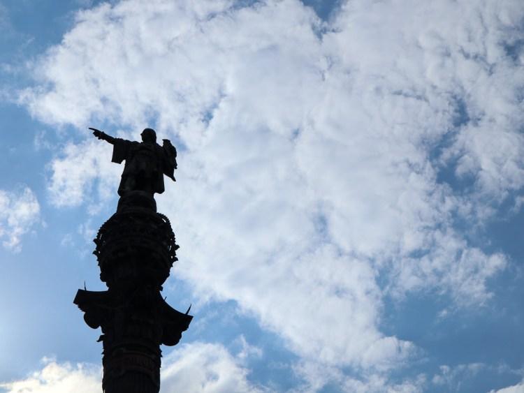 西班牙推薦歷史書 1492《一四九二那一年我們的世界展開了》