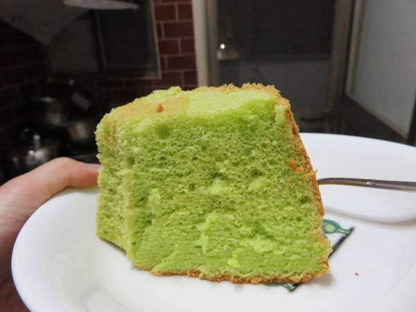 《新加坡》百勝廚。BENGAWAN SOLO。斑蘭蛋糕。旋風伴手禮