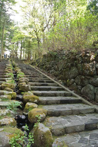 《日本》櫪木縣。世界遺產。日光。Nikko。東照宮。日光山輪王寺