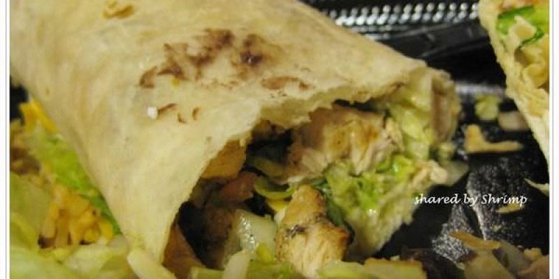 《美國加州》墨西哥烤物而非賣墨西哥女孩兒的 FRESCA'S Mexican Grill