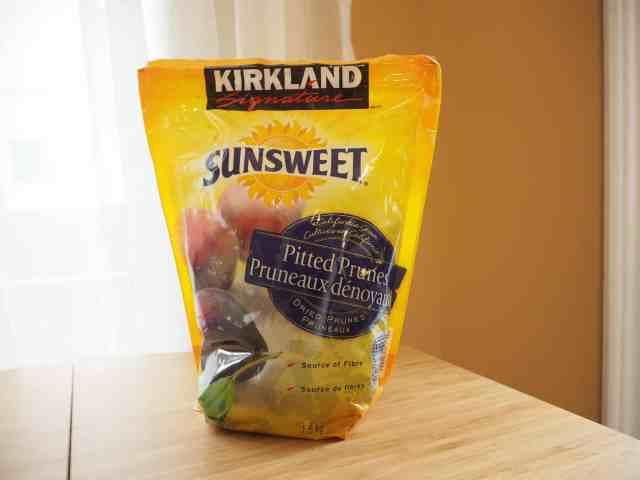 Sunsweet-prunes
