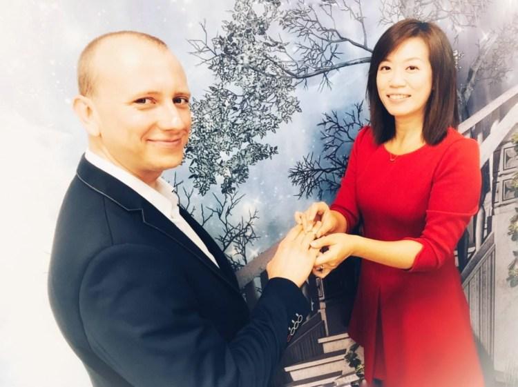 【希遊記】2018精彩回顧+前十大最受歡迎文章