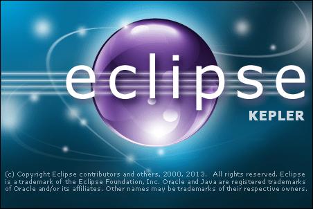如何在 Ubuntu 上安裝新版 Eclipse ?