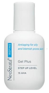 NeoStrata Gel Plus | SkinMedix