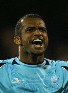 Si cercherà un posto da titolare Al Habsi? (skysports.com)