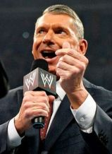 https://i2.wp.com/img.skysports.com/08/06/218x298/WWE-RAW-Vince-McMahon_915197.jpg?resize=159%2C218