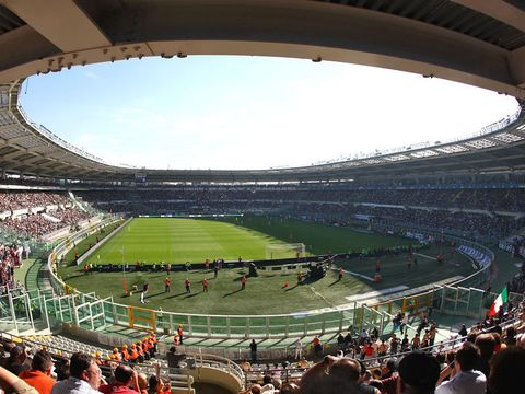 https://i2.wp.com/img.skysports.com/08/07/480/Italy--Stadio-Olimpico-General_1068853.jpg