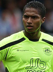 Wigan receive Valencia bids