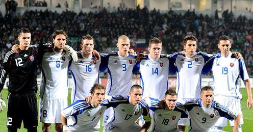 slovensko_kvalifikacia_na_ms_2010