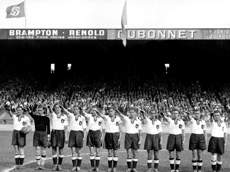 https://i2.wp.com/img.skysports.com/09/11/800x600/Germany-Nazi-Salute-World-Cup-1938_2389876.jpg