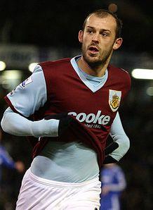 Fletcher set for Wolves move