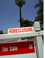 Foreclosure. Click image to expand.