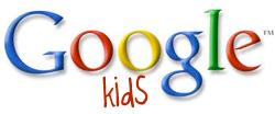 Google Kids.
