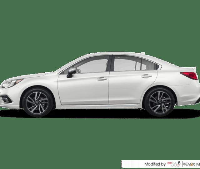 Subaru Rouyn Noranda New  Subaru Legacy  I Sport For Sale In Rouyn Noranda