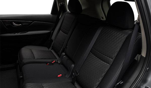 Best Car Interior Accessories