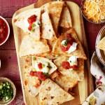 Copycat Restaurant Appetizer Recipes And Ideas Food Com