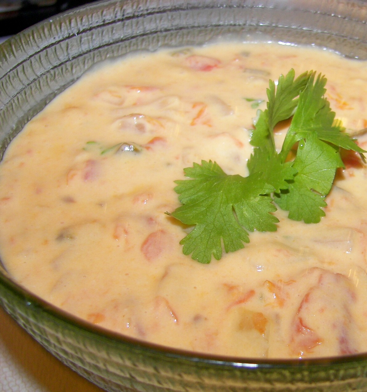 South American Foods Recipes