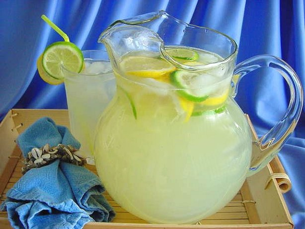 Image result for lime recipes