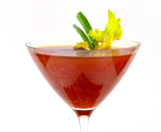 https://i2.wp.com/img.sndimg.com/food/image/upload/w_614,h_461,c_fit/v1/img/recipes/27/71/52/SuIRIROQTgeQIzTc2rk5_beer%20tini.JPG