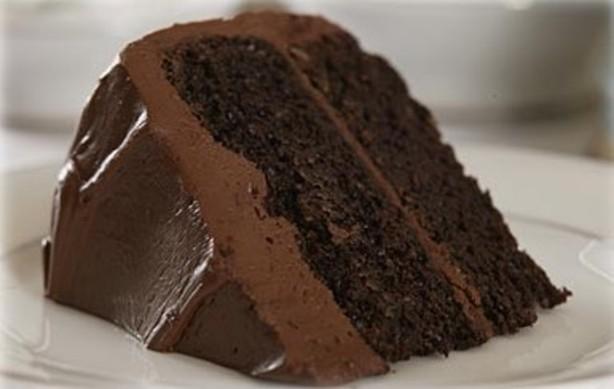 Super Moist Chocolate Cake Recipe Food Com