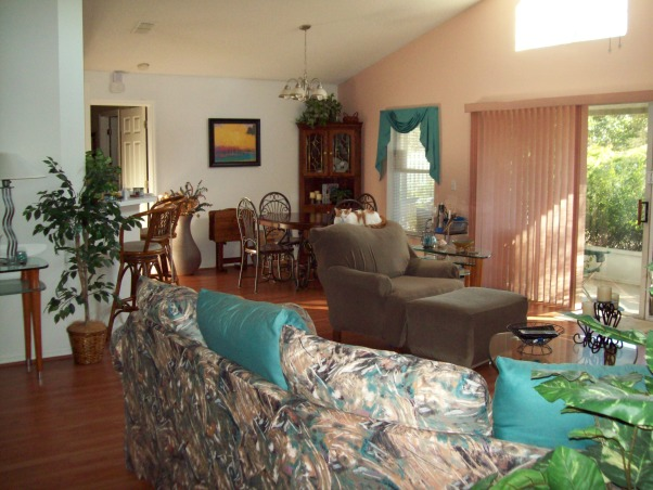 I Need Help Decorating My Living Room