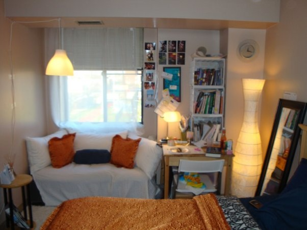 Couch Ideas Small Rooms
