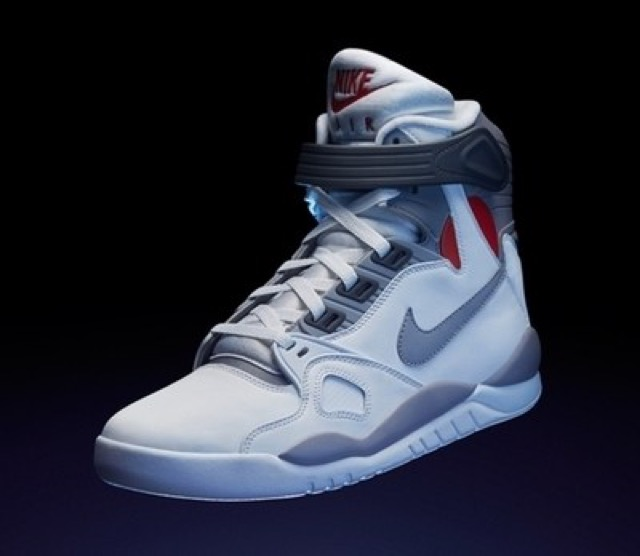nike-air-pressure-retro-03-thumbnail2