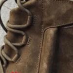 リーク 2016 YEZZY BOOST 750 sample new collorway
