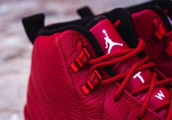 air-jordan-12-retro-gym-red-white-detailed-look-5