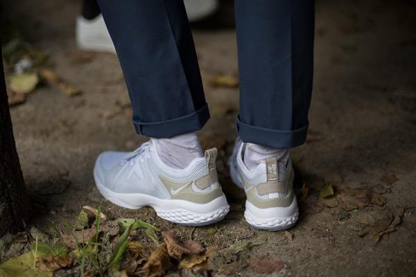 kim-jones-nikelab-sneakers-2