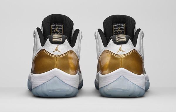 AIR-JORDAN-11-RETRO-LOW-WHITE-METALLIC-GOLD-MAIN