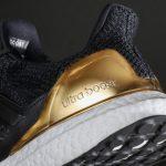 "8月16日発売予定 Adidas Originals UltraBOOST Ltd Celeb.""Olympic"""