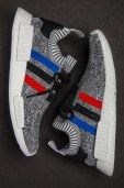 adidas-nmd-tri-color-pack-16