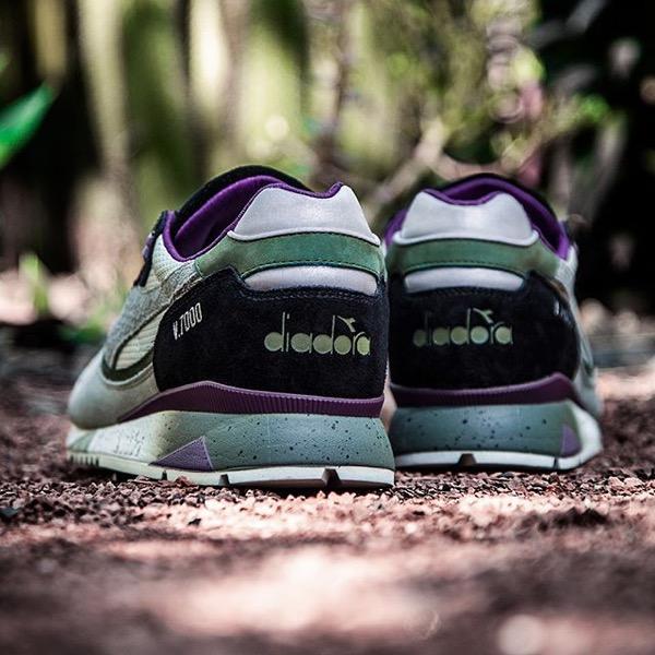 sneaker-freaker-x-diadora-v7000-taipan02