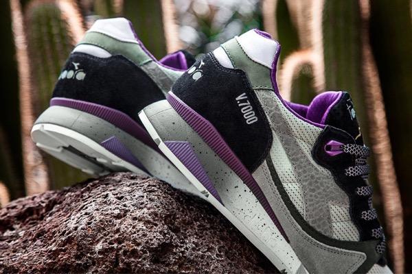 sneaker-freaker-x-diadora-v7000-taipan05