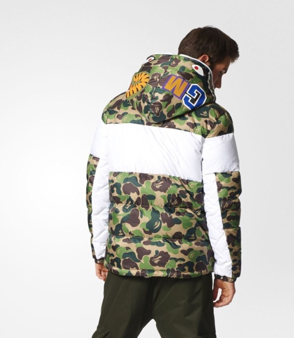 bape-x-adidas-originals3